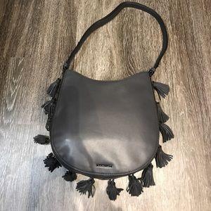 Rebecca Minkoff Sofia Feed Bag